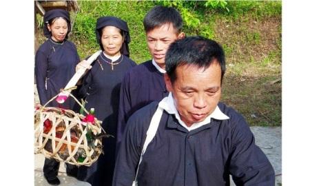 mariage-des-san-chay1