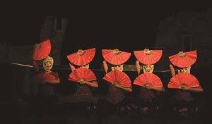 danse-folklorique-xuan-pha