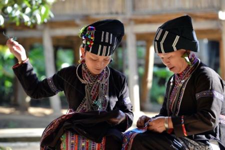 l'ethnie-lu