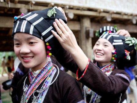l'ethnie-lu1