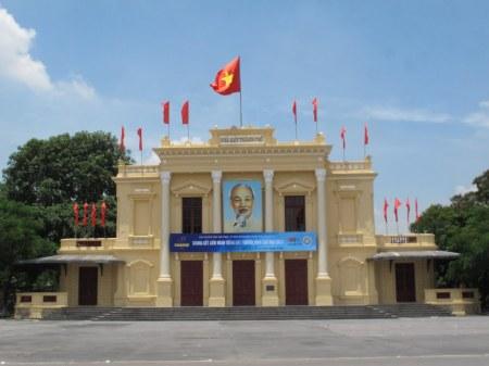 le-Grand-Theatre