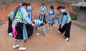 le-jeu-de-hmongs
