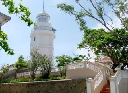le-phare-de-vung-tau