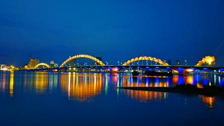 le-pont-du-Dragon