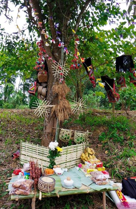 l'ethnie-thai2