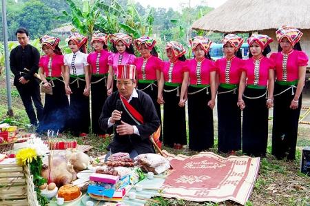 l'ethnie-thai3