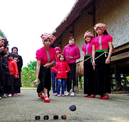 l'ethnie-thai5