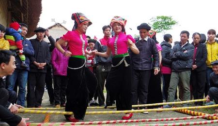 l'ethnie-thai7