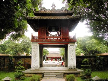 temple-de-la-literature-quoc-tu-giam