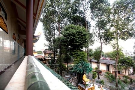 L'ancienne-pagode-Hue-Nghiem7