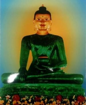 la-statue-du-bouddha
