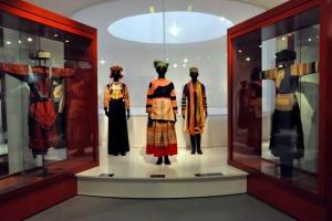 musee-des-femmes-du-vietnam