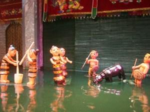 marionette-sur-l'eau