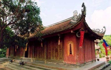 pagode-dong-ngo