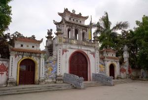 temple-tranh