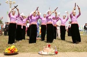 danse-lors-d'un-mariage-muong