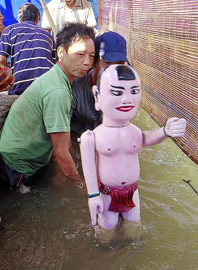 Marionnettes-sur-l'eau7