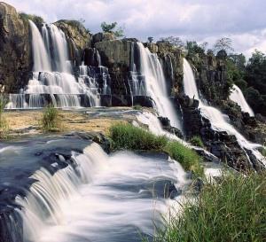 cascade-dambri