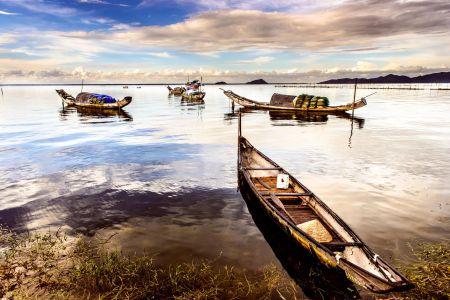 lagune-tam-giang
