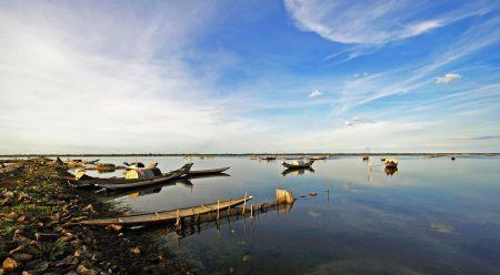 lagune-tam-giang1