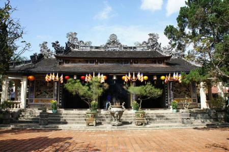 pagode-tu-hieu