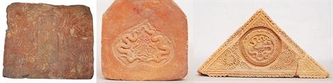 brique-de-dynasties-ly-et-tran