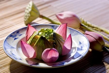 cuisine-vietnamienne