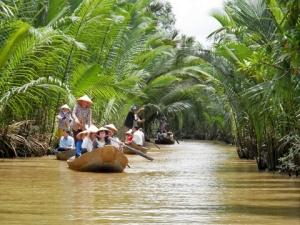 fleuve-Mekong