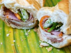 les-sandwichs