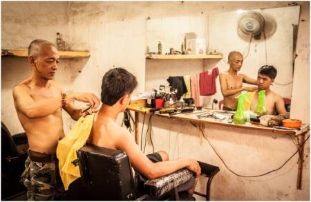 habitants-du-Delta-du-Mekong3