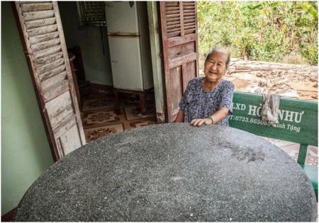 habitants-du-Delta-du-Mekong5