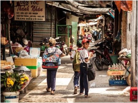 habitants-du-Delta-du-Mekong6
