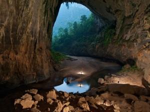 la-grotte-son-doong