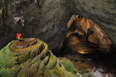 grotte-son-dong