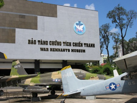 le-musee-des-preuves-de-la-guerre