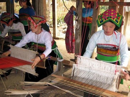 les-femmes-thai-thanh-hoa