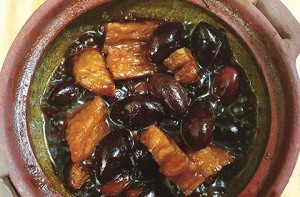 porc-mijote-aux-olives-de-chine