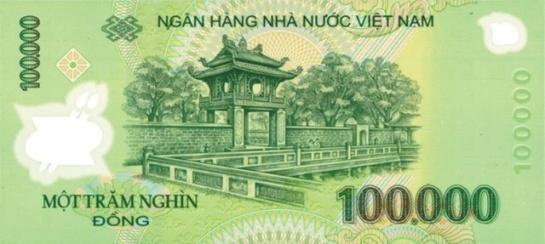 100-000-dong