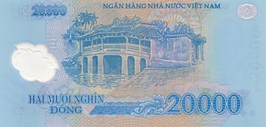 20-000-dong