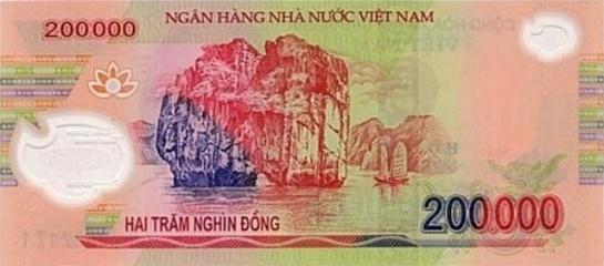 200-000-dong