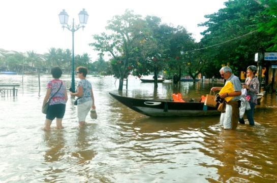 Hoi-an-balade-inondation