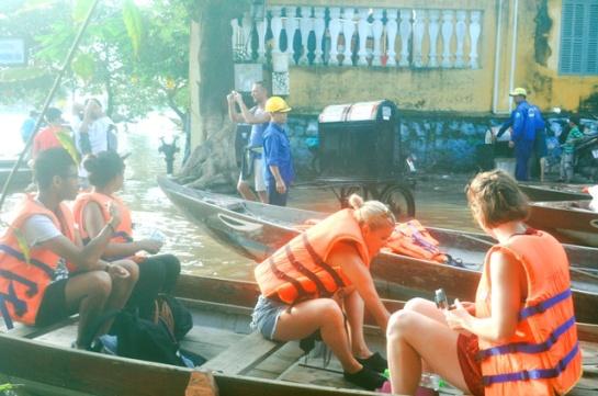 Hoi-an-malgré-inondations