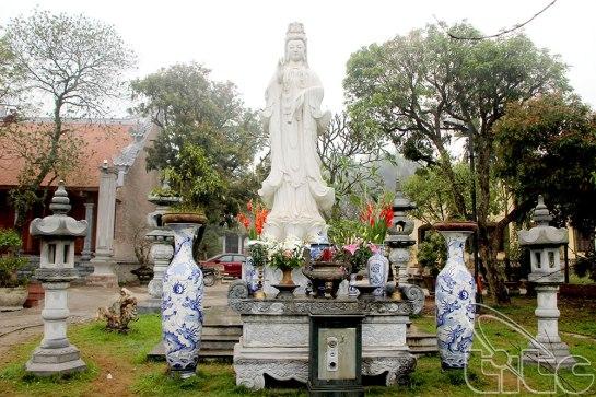 pagode-tao-sach