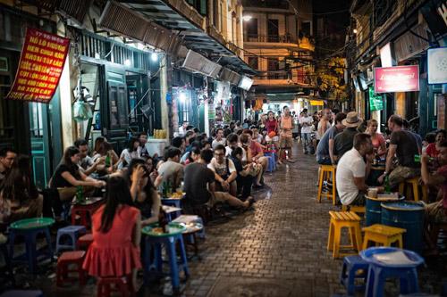 Viet-nam-cuisine-rue