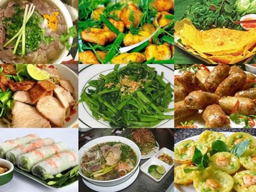 gastronomie-vietnamienne
