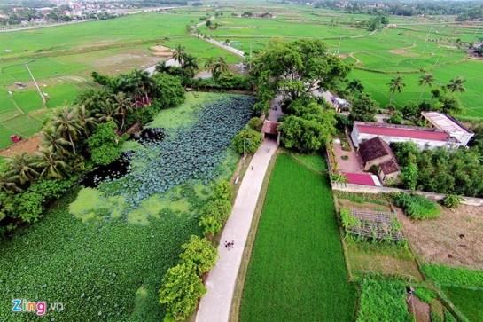 duong-lam-ancien-village
