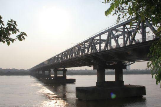 pont chuong duong