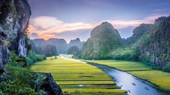 tam coc pittoresque.jpg