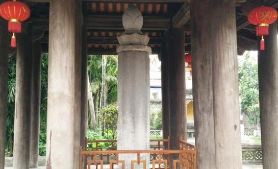pagode nhat tru 1.jpg