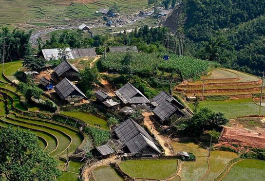 village lao chai.png